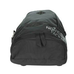 送料無料/送料無料/20%OFFセール/ザ・ノースフェイス/THE NORTH FACE/リュックサック/デイパック/BASE CAMP/BC DAY PACK/nm81504/メンズ