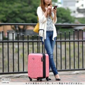 送料無料/送料無料/スーツケース/キャリー/ハード/旅行かばん/ビバユー/VIVAYOU/36〜43L/トラベラー/5301111/レディース/P10倍/旅行/出張