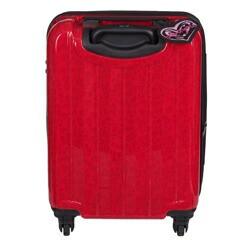 送料無料/スーツケース/キャリー/ハード/旅行かばん/ビバユー/VIVAYOU/36〜43L/トラベラー/小型/2〜3泊程度/5301111/レディース/P10倍/sm