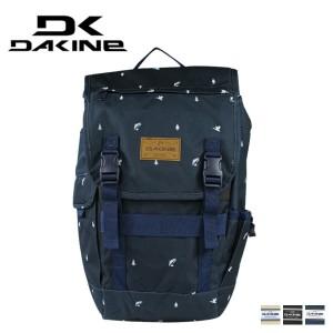 ダカイン DAKINE リュック バックパック 8300013 SMN W14 LEDGE 25L メンズ