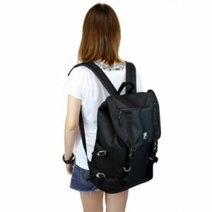 送料無料 FILA フィラ リュック レディース メンズ 大容量 おしゃれ バックパック メタル デイバック 学生 人気 ブランド バッグ