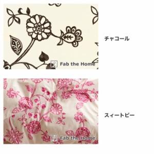 布団カバー シングルサイズ | Fab the Home(ファブザホーム)Asia(エイジア) コンフォーターカバー
