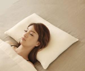 ビーズ枕 | 王様の快眠枕 【N】