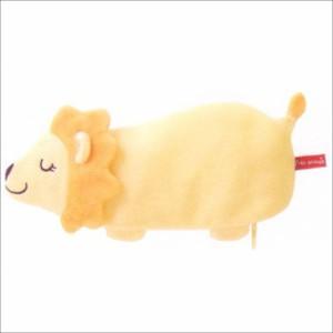 アロマホット&アイスアイピロー グレープフルーツの香り(ライオン)【ゆうメール対応可】【メール便可】
