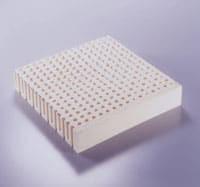 ボディドクター ケアマットレス 防水タイプ