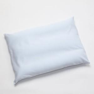 ビーズ枕 | 王様の夢枕エアロ【N】 m_gr