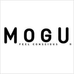 MOGU マタニティ用カバー(MOGU ママ用ネックピロー用) 【KEY-MOGU1】【KEY-C1】【ゆうメール対応可】【メール便可】