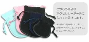 【送料無料】 ネックレス アクセサリー シルバー ネックレス レディース シルバーネックレス・ツイン クロス