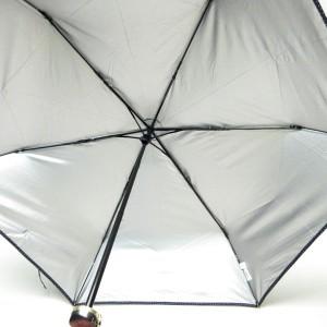 アリエル 晴雨兼用 折りたたみ傘 (日傘/UVカット) 54cm アリエルドリーム リトル・マーメイド ディズニー