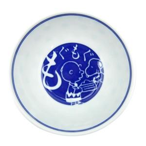 (SNOOPY × Onomatopee) スヌーピー 姫丼 (どんぶり/ドンブリ) みずたま おのまとぺ 美濃焼 日本製 キッチン用品 (ORSN)