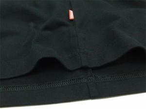 テッドマン Tシャツ TDSS-445 TEDMAN バス釣り柄 エフ商会 メンズ 半袖tee ブラック 新品