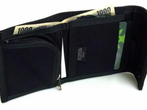 ポーター 吉田カバン DRAWING ドローイング ウォレット 650-08616