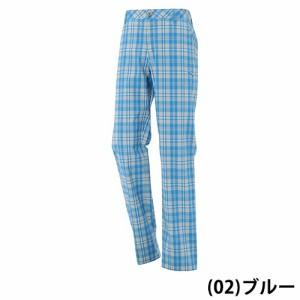 【923534】【NEW春夏モデル】PUMA GOLF-プーマゴルフ- MENS メンズ ノータッ