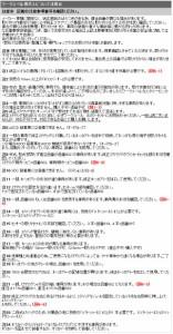 ニッサン シーマ Y323.9〜8.6【WB製】ステアリングボス 621 /