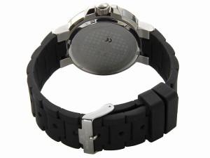 ジャックルマン ケビンコスナー アンバサダーモデル ミラノ クオーツ メンズ 腕時計 1-1695A ブラック【送料無料】【楽ギフ_包装】
