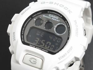 カシオ Gショック CASIO 腕時計 時計 メDW6900NB-7