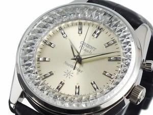オリエント ORIENT 腕時計 ノーススター 復刻モデル URL003DL【送料無料】