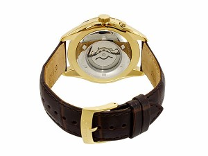 セイコー SEIKO KINETIC クォーツ メンズ 腕時計 SRN052P1【送料無料】