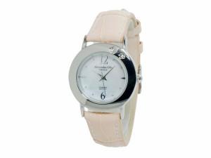 アレッサンドラ オーラ ALESSANDRA OLLA クオーツ レディース 腕時計 時計 AO-6900-PK