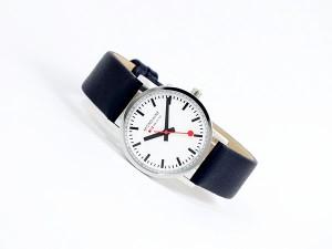 モンディーン MONDAINE クオーツ ユニセックス 腕時計 A658.30323.11SBB 国内正規【送料無料】