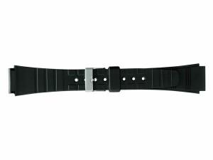 バンビ BAMBI B-X カジュアル CASUAL ウレタンベルト BG090A-P 黒