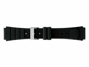 バンビ BAMBI B-X カジュアル CASUAL ウレタンベルト BG111A-P 黒