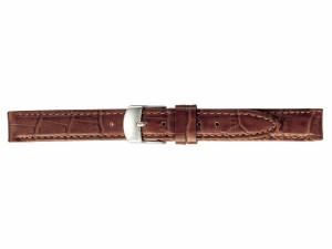 グレーシャス GREACIOUS レザーベルト スコッチガード BKM53C11 :ブラウン
