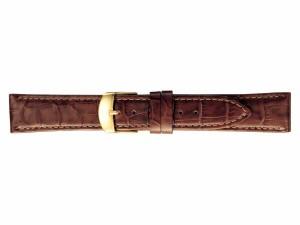 グレーシャス GREACIOUS レザーベルト スコッチガード BKM53C22 ブラウン