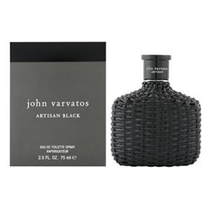 ジョンヴァ・ルヴェイトス アルティザンブラック メンズ 香水 1790-JV-75