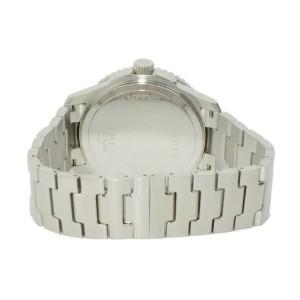 グッチ GUCCI Gタイムレス クオーツ メンズ 腕時計 YA126251 【送料無料】