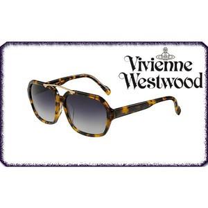 ヴィヴィアンウエストウッド VivienneWestwood VW-9701 OD 2014年モデル【送料無料】