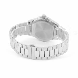 グッチ GUCCI YA126442 G-タイムレス コレクション クォーツ ミディアム メンズ腕時計【送料無料】