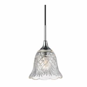 ペンダントライト 北欧 ライト 天井照明 BOVALL ボーバル ペンダント 104285 マークスロイド(代引き不可)
