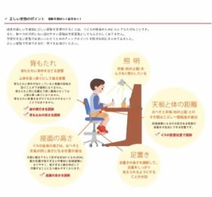 イトーキ 学習椅子 学習チェア チェア キッズチェア トワイス ファブリックタイプ KS5-9PP KS5-9UB KS5-9MB-B KS5-9UB-B(代引不可)【送料
