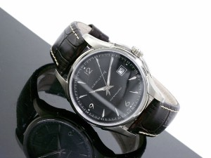 HAMILTON ハミルトン ジャズマスター 腕時計 自動巻き H32515535【送料無料】