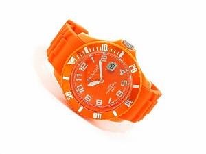 アバランチ AVALANCHE メンズ 腕時計 時計 AV-100S-OR-44