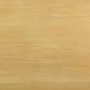 本州・四国は開梱設置無料 ボスコプラス クローネLD LDベンチ 106cm ナチュラル DC84802S-PN8P1(代引不可)【送料無料】