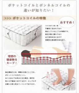 国産 日本製 収納 ベッド セミダブル ライト モダンライト 棚 コンセント ミニテーブル 収納 ホワイト コンセント 照明 宮棚付き 引き出