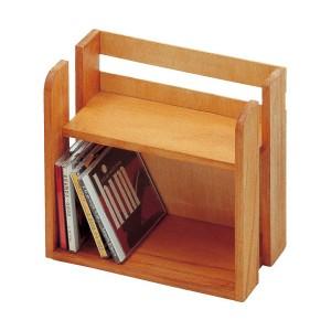 (まとめ)アーテック 創作木工1.2m(アガチス1200x210x12) 【×40セット】