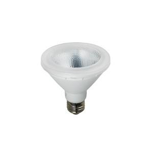 (まとめ買い) ELPA LED電球 ビーム球形 600ルーメン E26 電球色 LDR8L-W-G055 【×2セット】