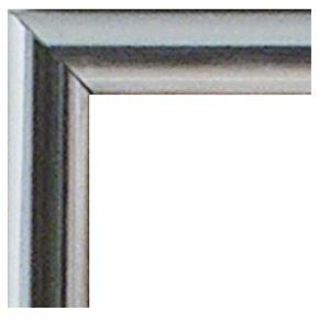 (まとめ)アーテック メタリックフレーム 100×150mm 【×30セット】