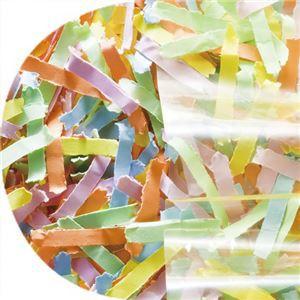 (まとめ) 日本サニパック 業務用ポリ袋 黄色半透明 90L G-24 1パック(10枚) 【×10セット】