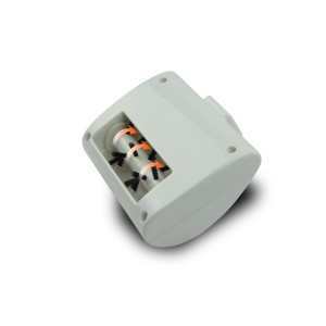 フカイ工業 ACハンディクリーナー FCC-1003