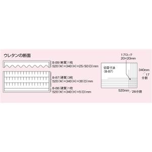 【ホーザン】コンテナ B-530【送料無料】