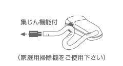 《単品》プロクソン スーパーサーキュラソウ28070 【送料無料】