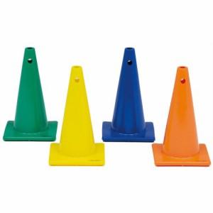 トーエイライト ソフトコーナーポイント450(側面穴加工) 4色1組(青・緑・オレンジ・黄 各1本) G-1119