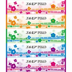 """""""エルモア ピコティシュー 320枚(160組)×5個 カミ商事 P06Dec14"""""""