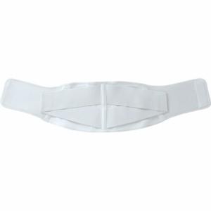 アルケア サクロアクティブ・DX 補助ベルト付腰部固定帯 3L