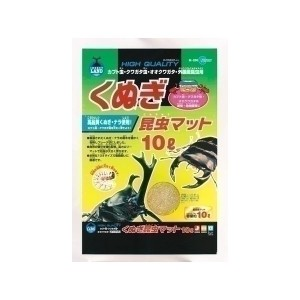 """""""マルカン マルカン くぬぎ昆虫マット10L M-200"""""""