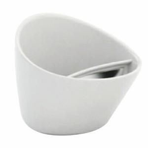 マギッソ社 magisso ティーカップ (白) ホワイト(代引不可)【送料無料】